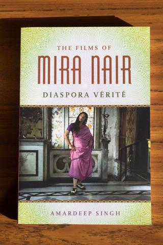 Publication:  The Films of Mira Nair